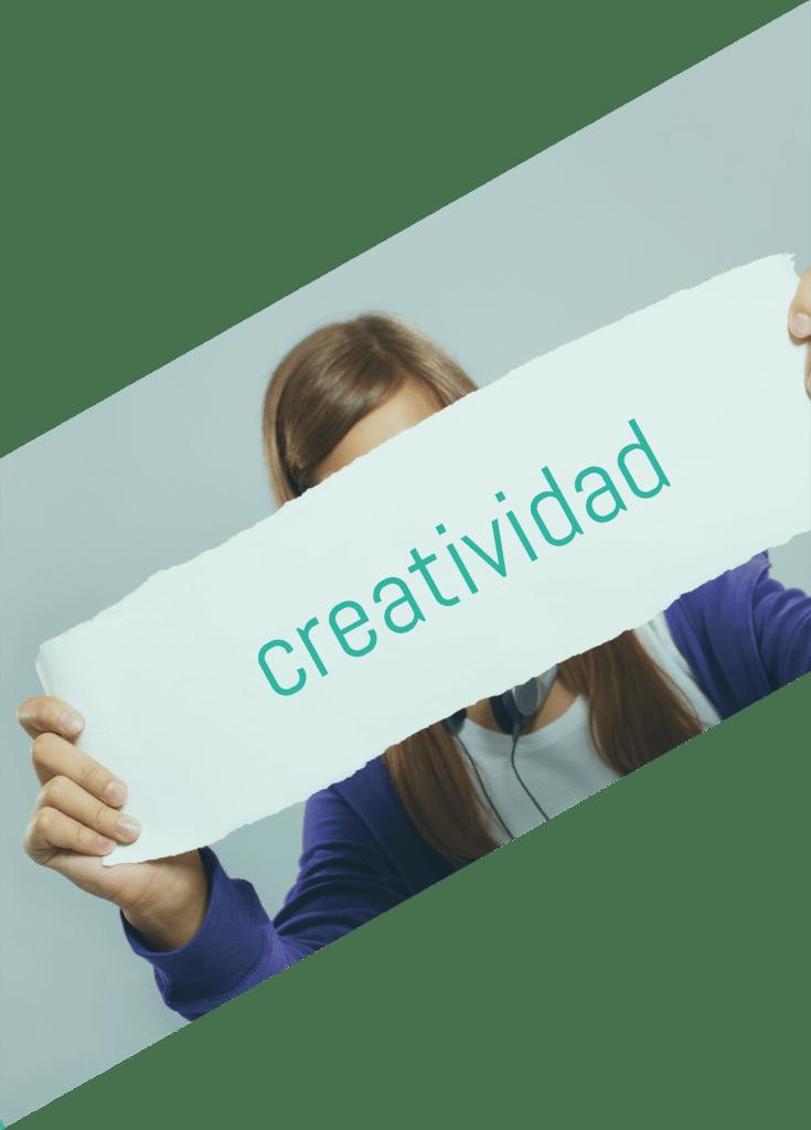 alotrolado creatividad