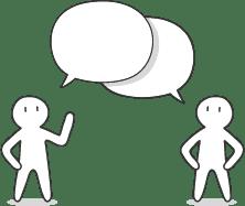 contacto alotrolado comunicación
